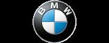 BMW_158x63